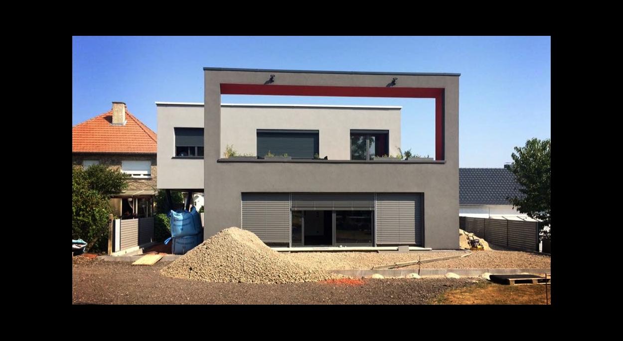 maison zimny   olivier silvestri architecture studio   saint-avold