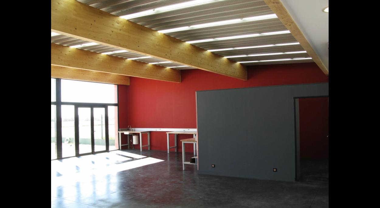 Aéroport Montpellier