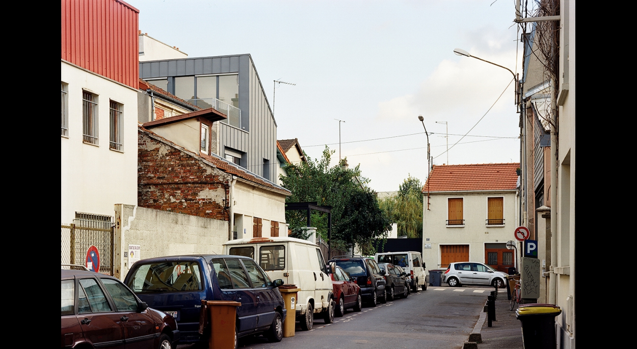 BDLB-Montreuil