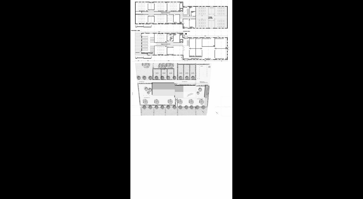 Ecole privée maternelle et élémentaire à Trouville
