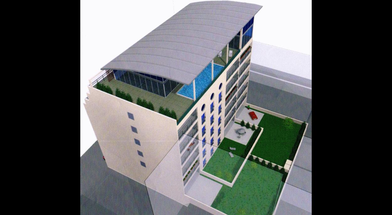 diaporama de agence d 39 architecture marc bonnet architecte dplg 69450 saint cyr au mont d 39 or. Black Bedroom Furniture Sets. Home Design Ideas