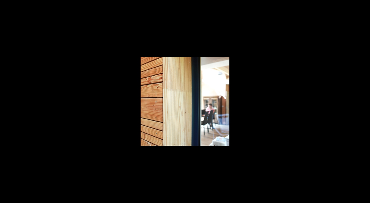 construction maison bois sucé sur erdre