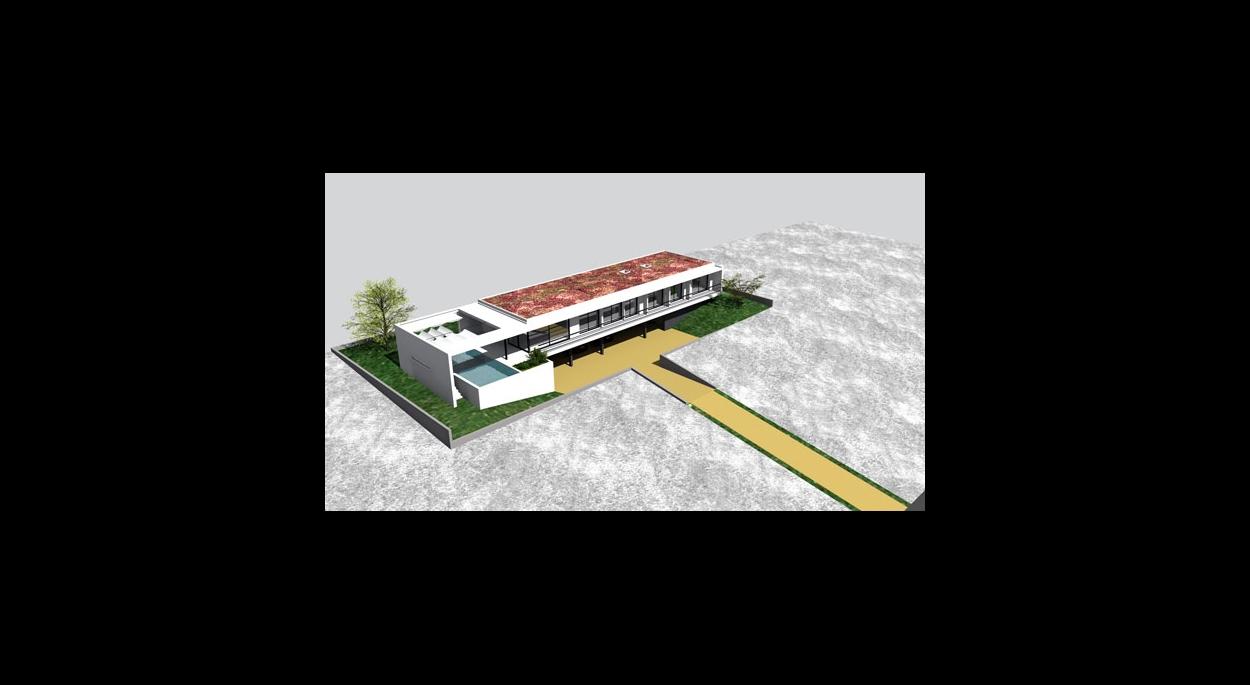 Constructeur Maison Contemporaine Toulouse maison jcp   atelier s architectures   toulouse - haute