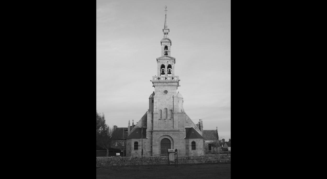 clocher, beffroi, pierres de taille, mouton oméga, fondation du patrimoine, sauvegarde l'art français