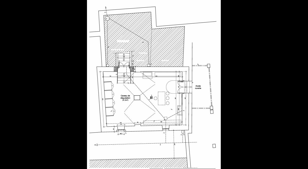 Plan projet SS