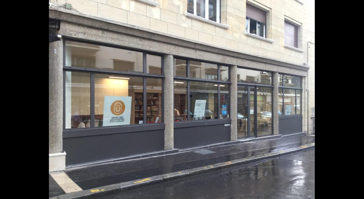 Rue de l'Épicerie