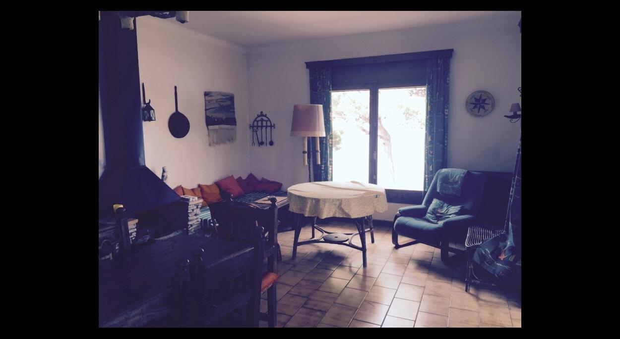 Vivre Dans Les Travaux renovation d'une maison en espagne   emmanuelle foucault