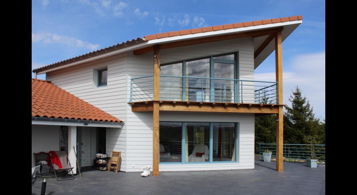 guillaume fiard architecte ossature bois lapte phyto-épuration