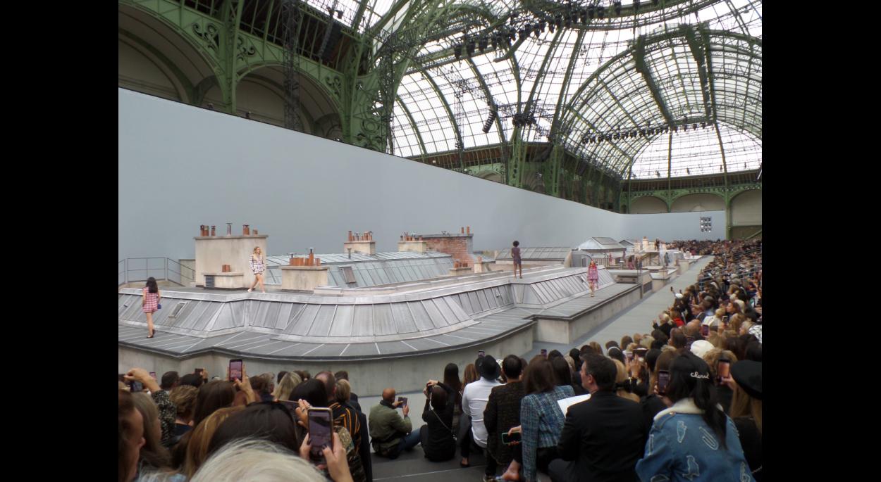 CC PAP1910 @ Grand Palais