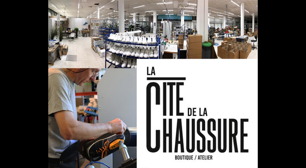 les ateliers de fabrication  (projet AMOE + Effet Caféine)