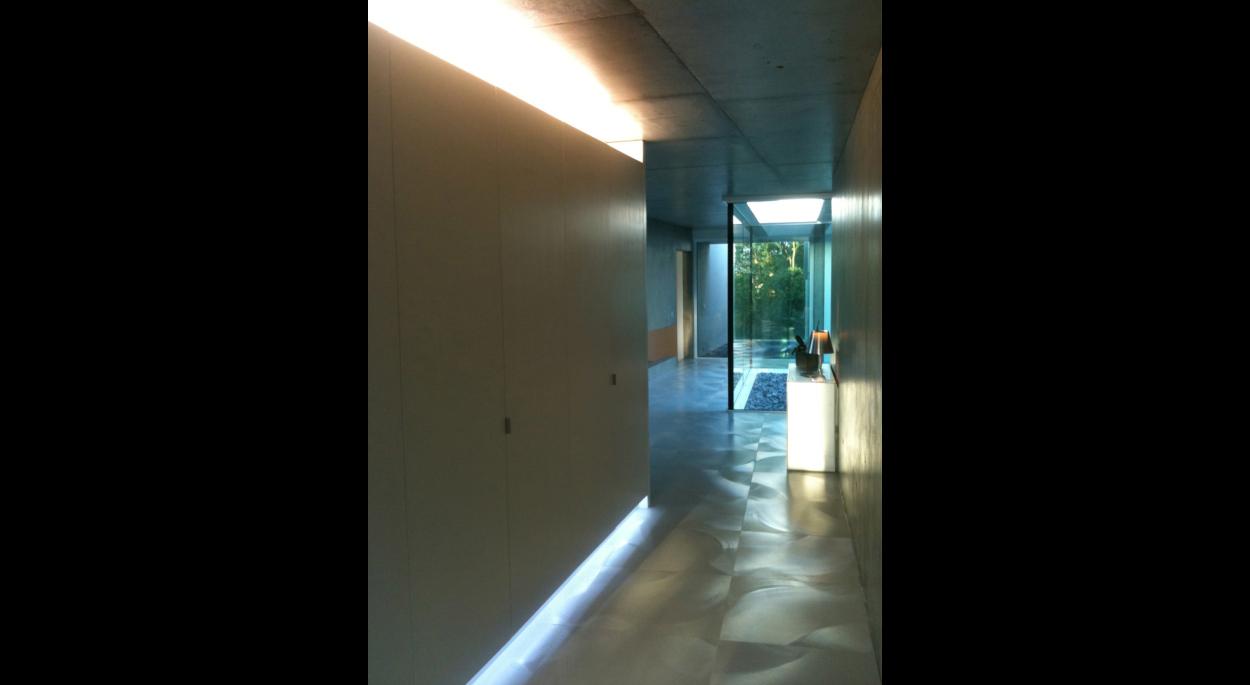 Villa à Strasbourg