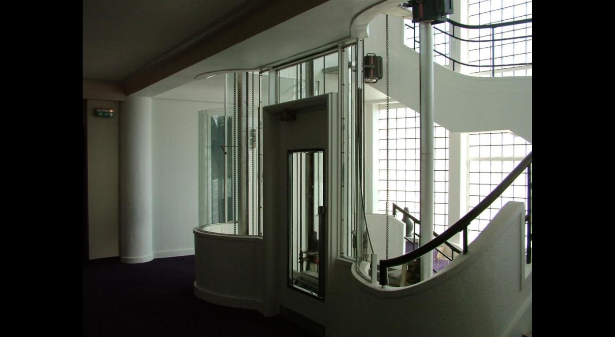 HOTEL à STRASBOURG