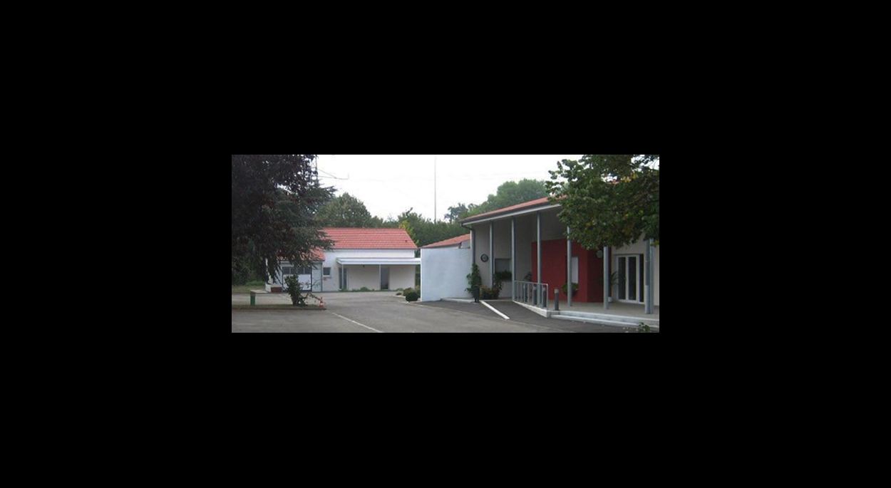 Création d'un site cultuel avec 355 m² de locauxs cultuels et 105 m² de conciergerie