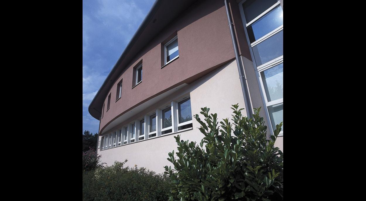 Centre d'Assurance Accidents Agricoles du Bas-Rhin et Bureau Professionnel de la Fiscalité en Agriculture