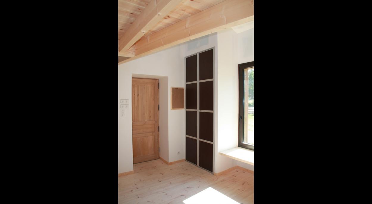 cout maison architecte latest la mise en page stock prix maison architecte with cout maison. Black Bedroom Furniture Sets. Home Design Ideas