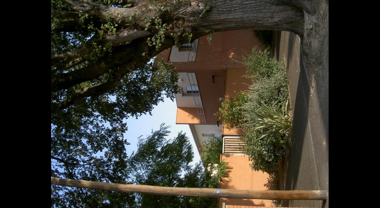 Cabinet D Architecte Caen 19 logements hlm - rue de caen | cabinet nouvel architectes