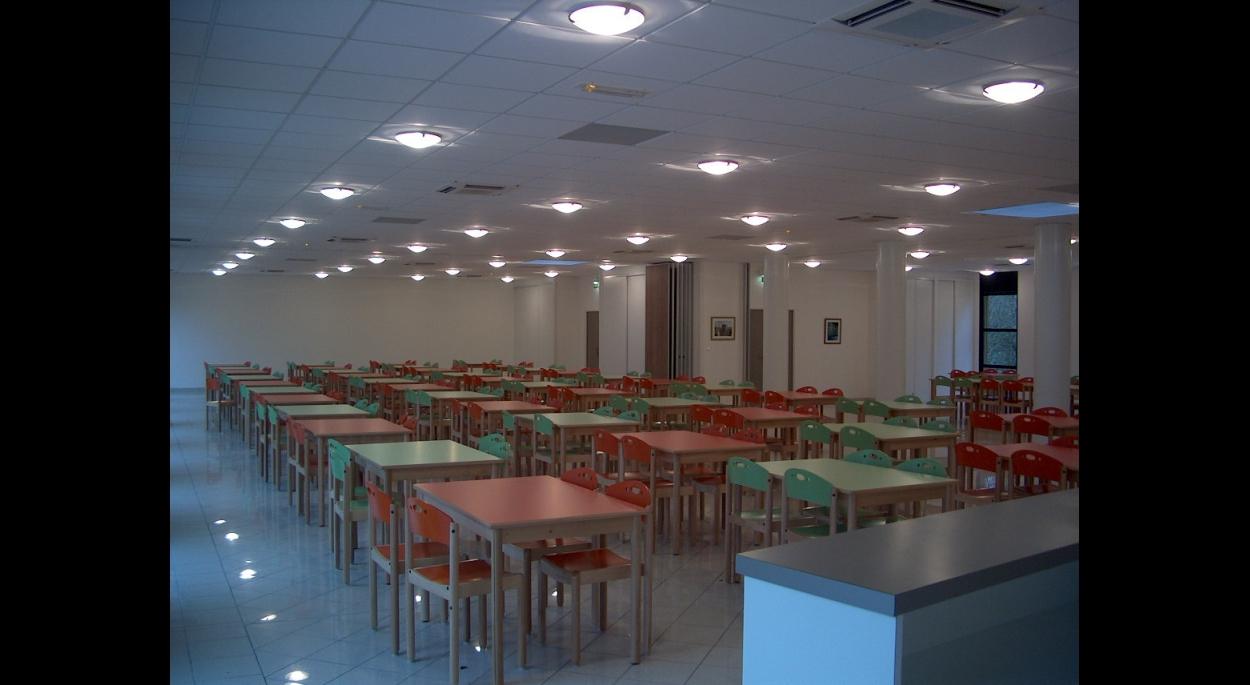 aizenay salles associatives modulaire cougniaud philippe lebourg architecte ALP Architecture