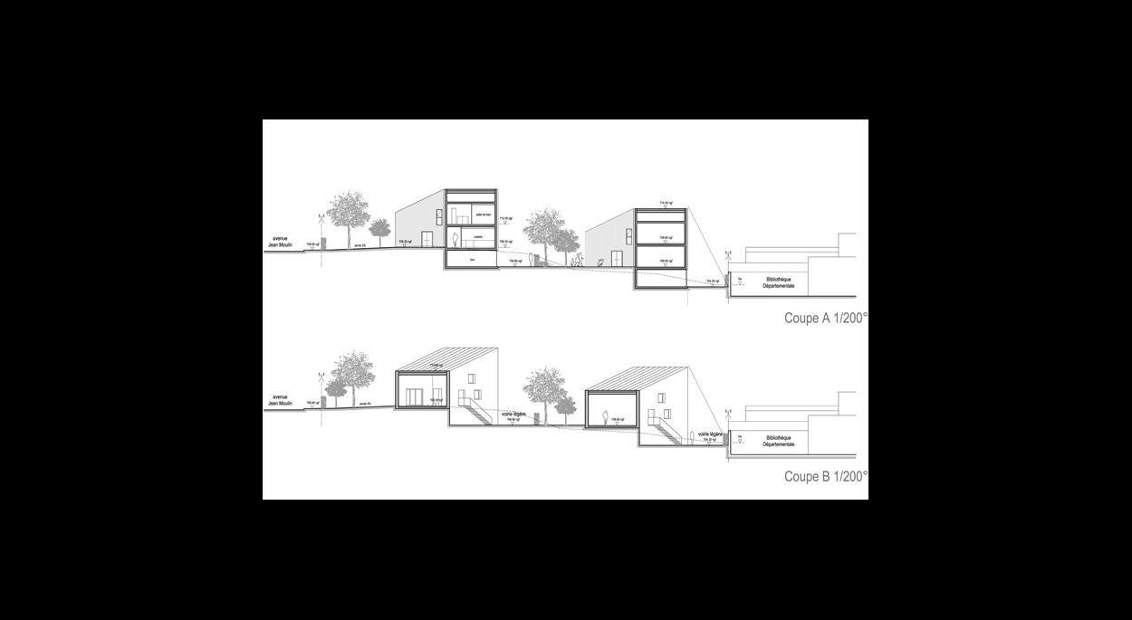 Architecte Le Puy En Velay 12 maisons bbc   maxime lécuyer architecte   ordre des