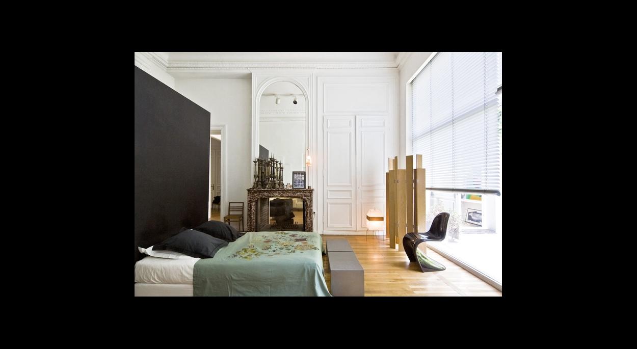 cout renovation maison de maitre ventana blog. Black Bedroom Furniture Sets. Home Design Ideas