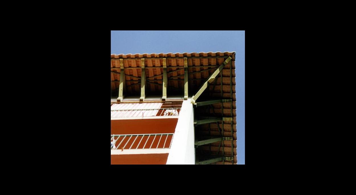 Maitrise D Oeuvre Montpellier 3 réhabilitations pour acm | olivier kauffmann, architecte