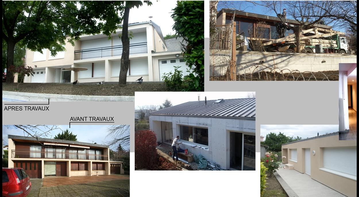 Cout renovation maison de maitre ventana blog for Cout renovation electricite maison