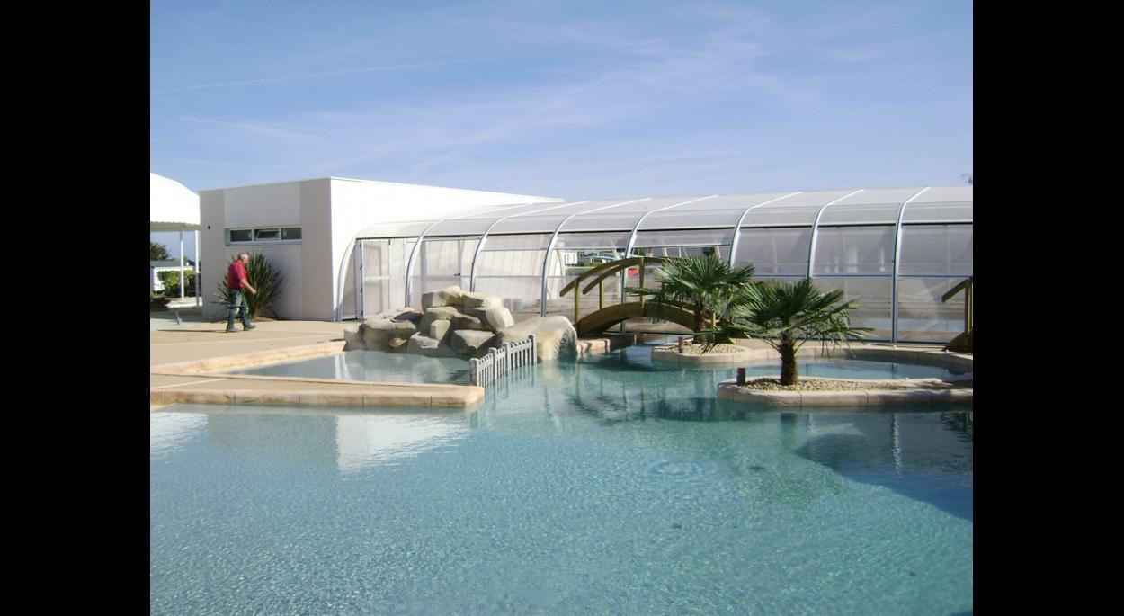 Troffigué Architecte La Plaine-sur-Mer