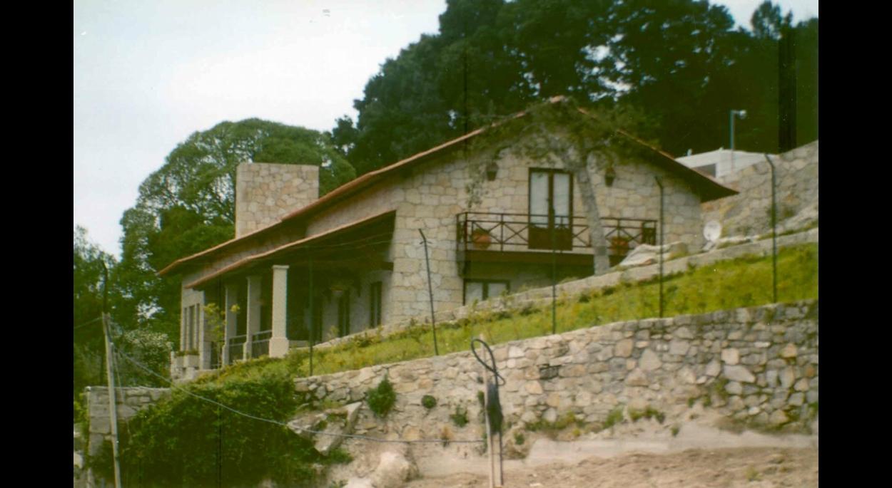 maison ant�nio mon��o | paul marques, architecte et