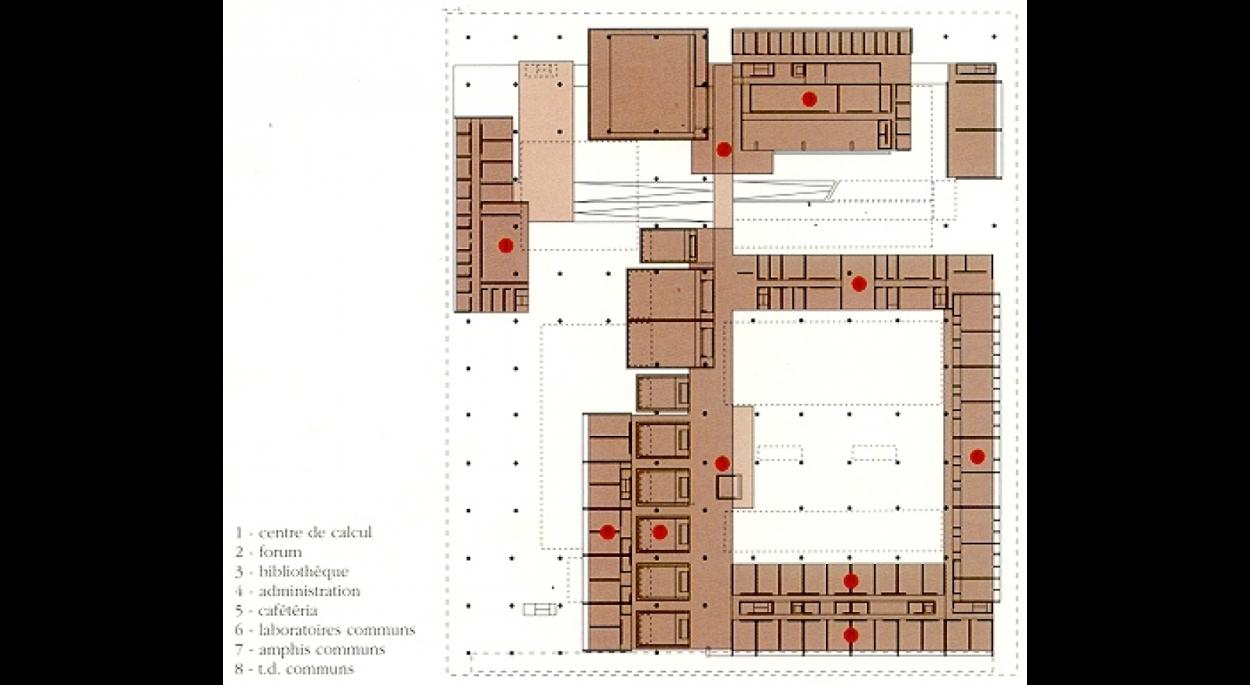 Plan & programme