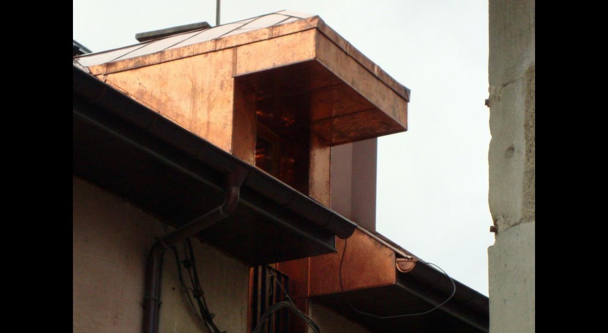 amenagement de toiture alby sur cheran benoit sejourne architecte