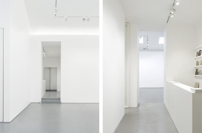 G08 Galerie d'art
