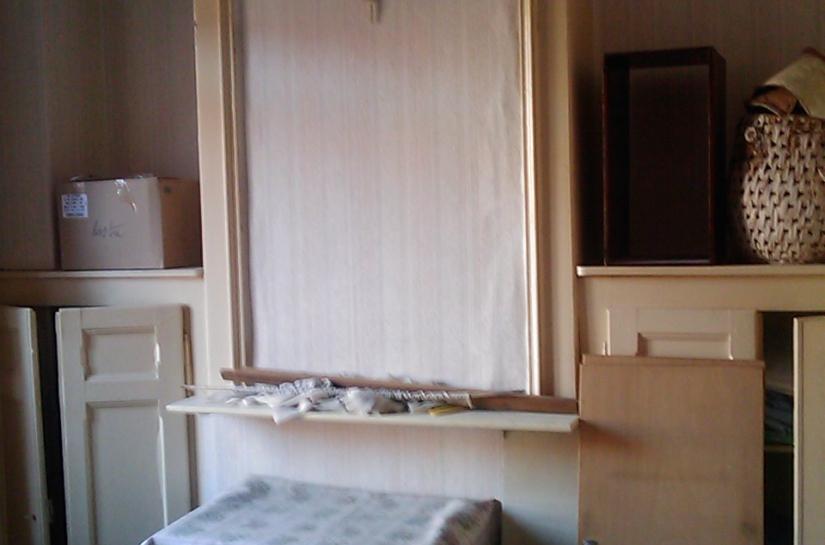 réhabilitation, conservation, préservation, changements d'usages des étages