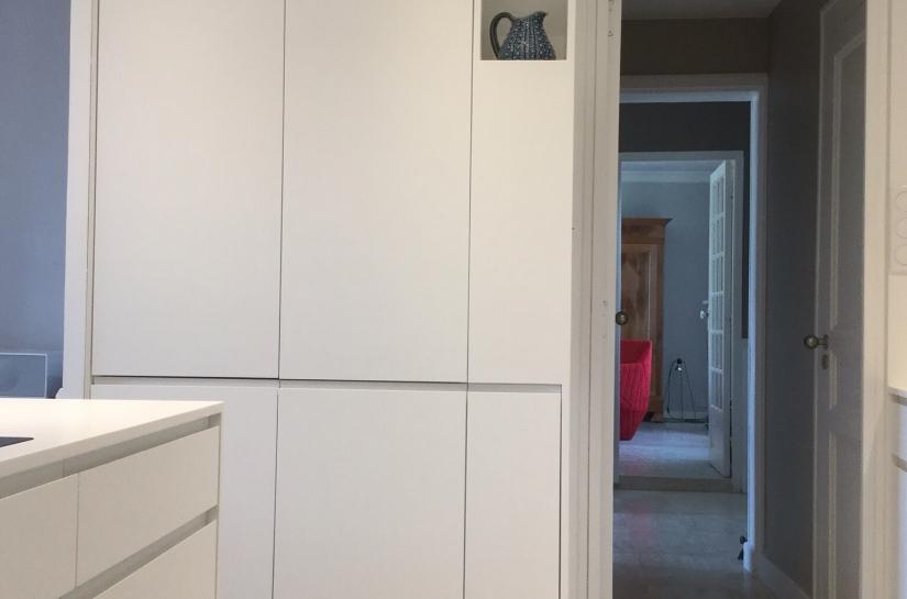 nantes archi architecte d'interieur dplg design deco home staging conseils nantes 44