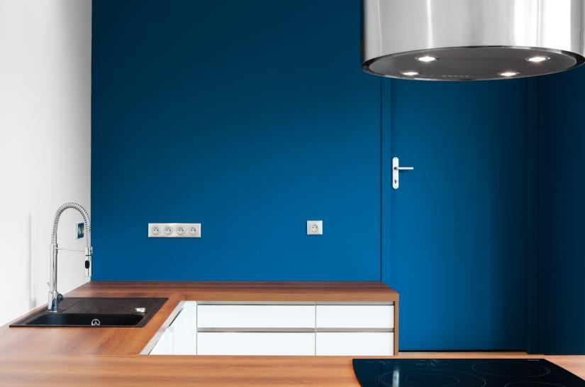 cuisine nantes archi architecte d'interieur dplg design deco home staging conseils nantes 44