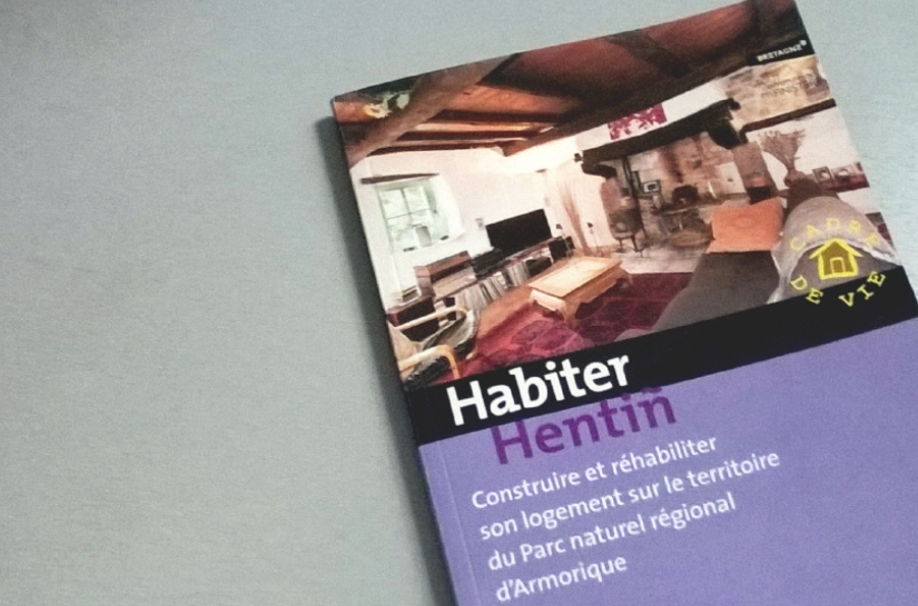 Guide PNRA_Couverture