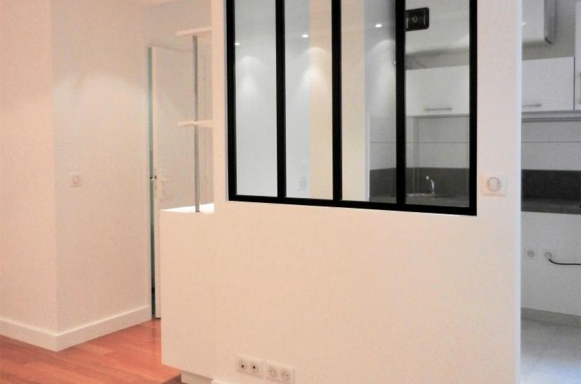 Paris 9-Studio