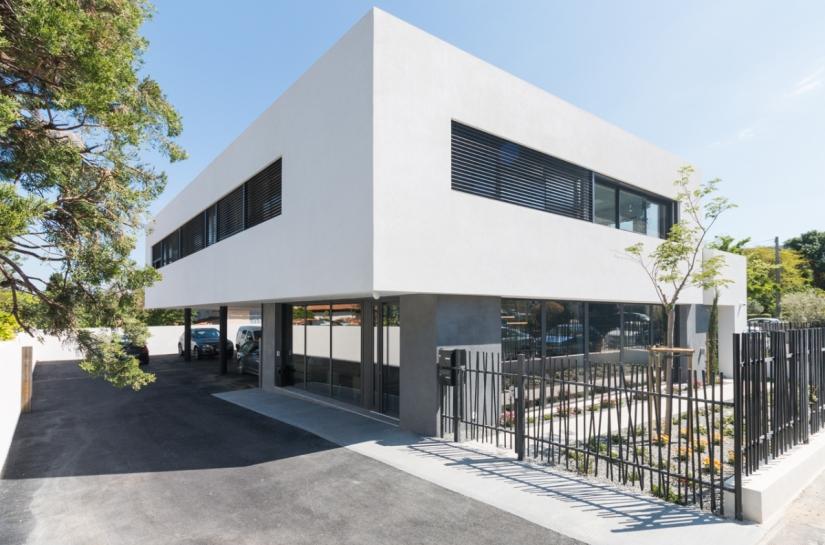office-notarial-rognac-architecte-architopia