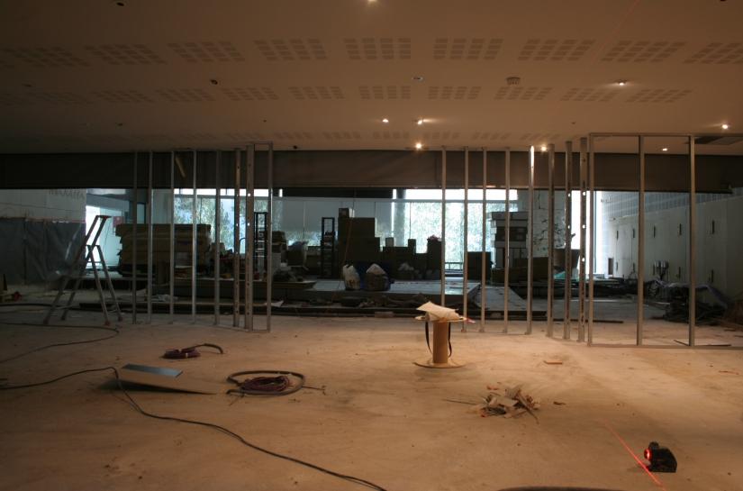 chantier Mairie 1-7