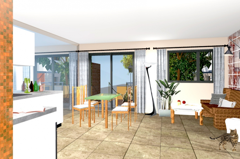appartement-studio-vue-sejour