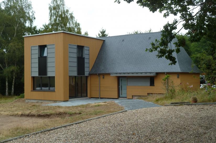 agrandissement-rénovation-extension-Atelier Duclos