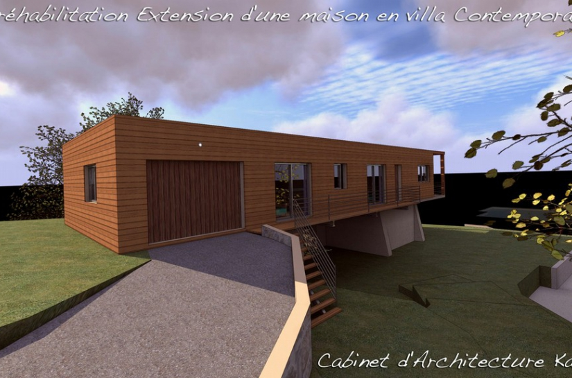 http://www.corsicarchitecture.fr