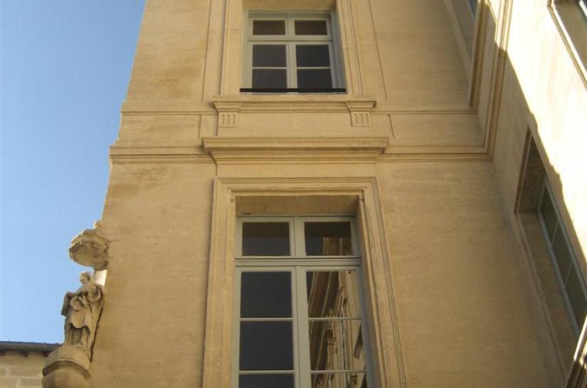 Grande Meuse - S. Cord